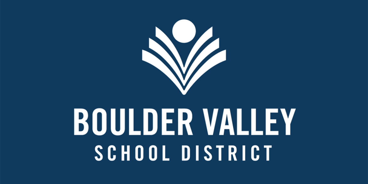 Bvsd Calendar 2021-22 Standing together against racism and injustice | News Article