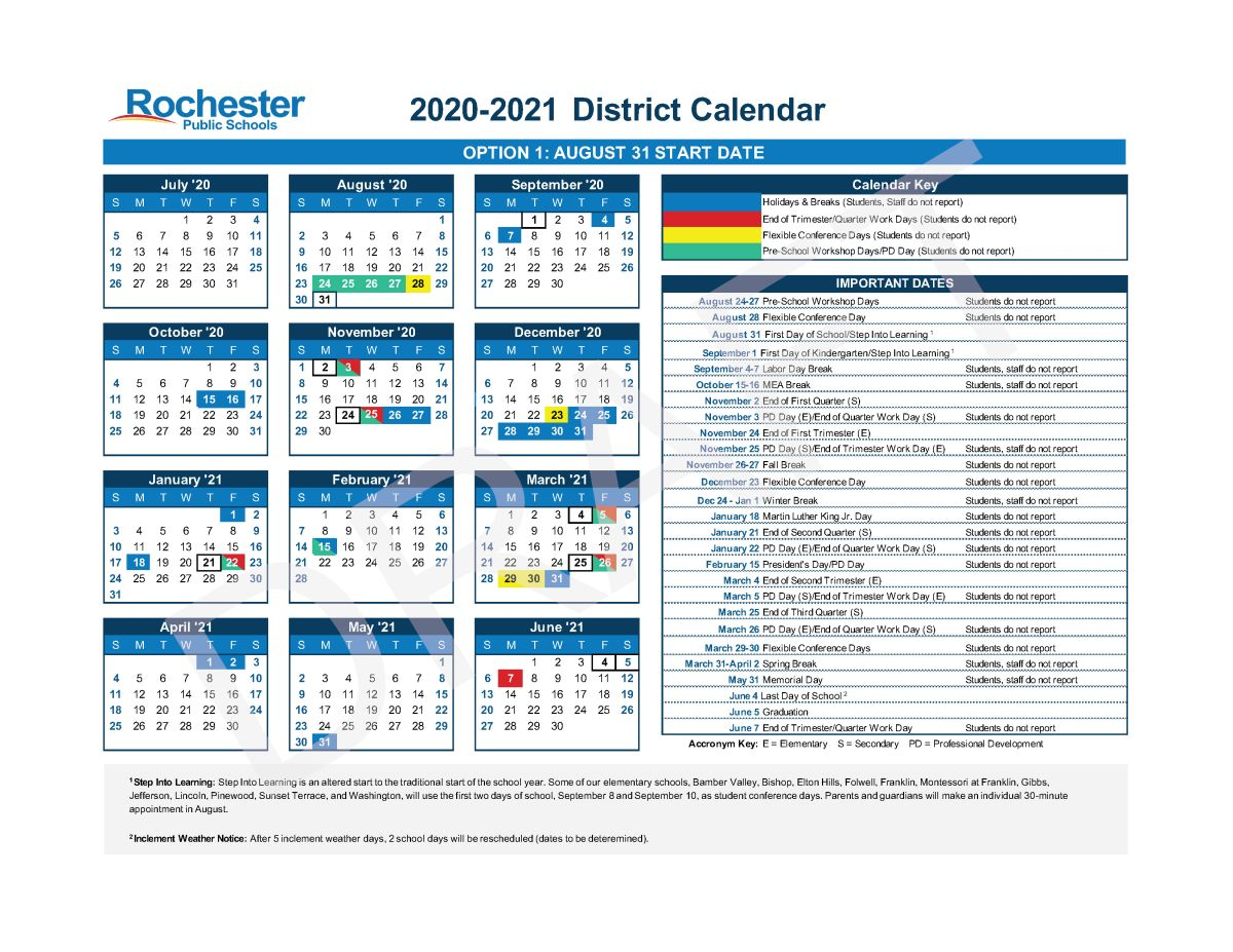 april 13 2020 weather