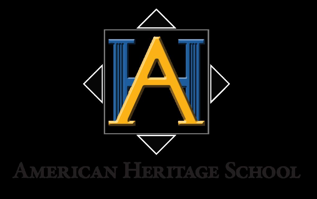 ahschool portal