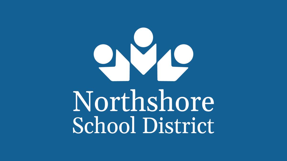 Employee Online - Northshore School District