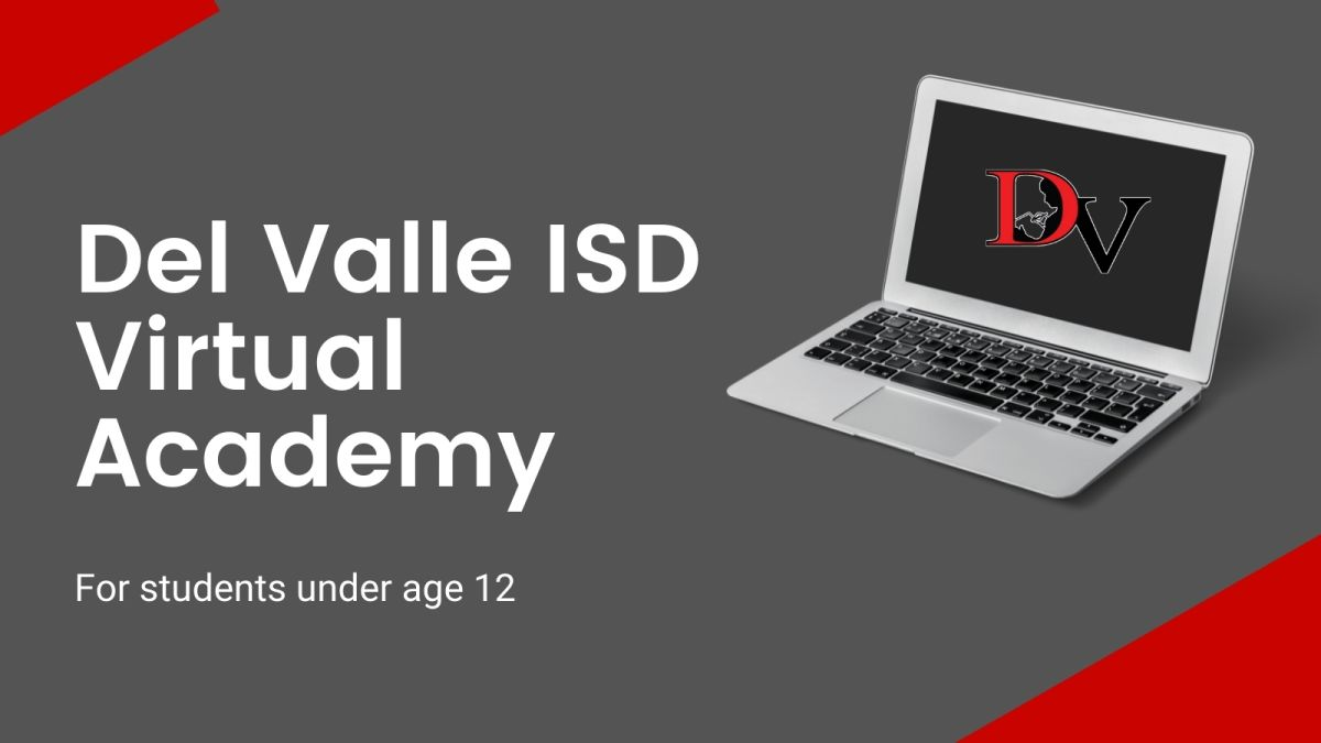 Virtual Academy 2021 - Del Valle Independent School District