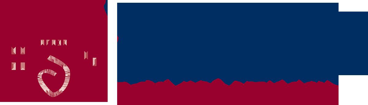 Parents - Villa Duchesne and Oak Hill School