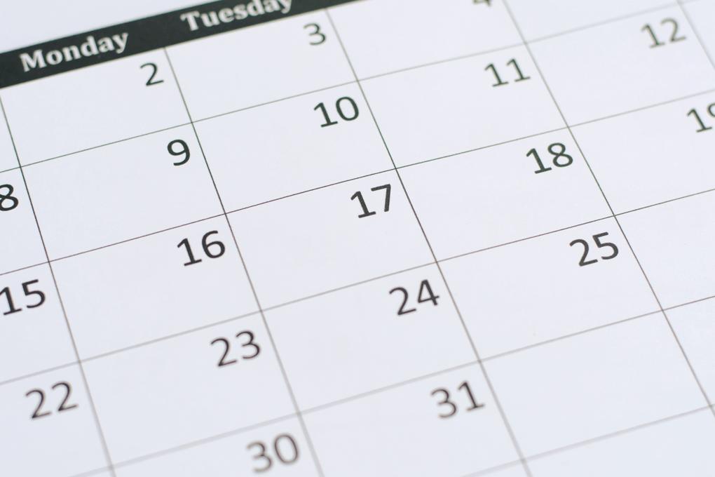 Image result for calendar images images