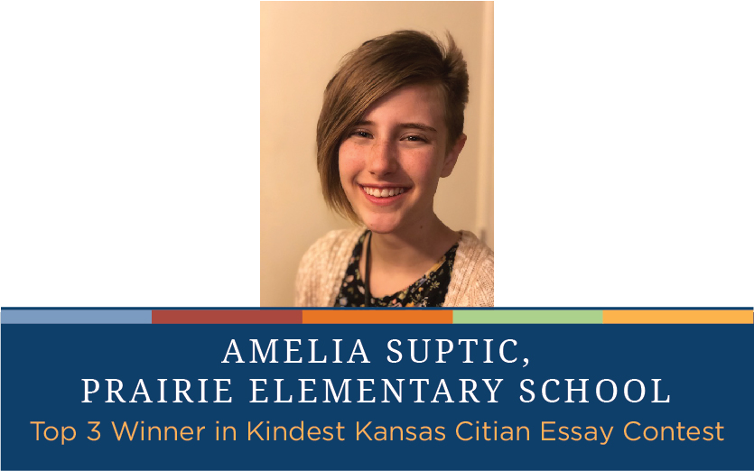 kindest kansas citian essay contest