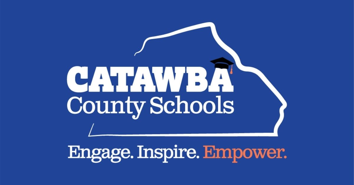 Home   Catawba County Schools
