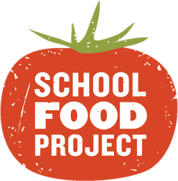 Free & Reduced Price Meals - Boulder Valley School District ...