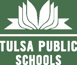 Tps Calendar 2020 Calendars   Tulsa Public Schools