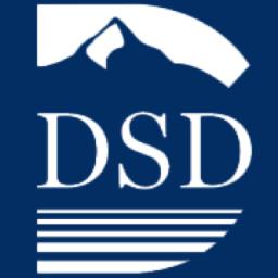 Davis School District Calendar 2020 District Calendar   Davis School District
