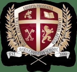Students Oaks Christian School