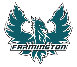 Home Farmington High School