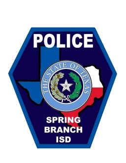 9009 Ruland Rd Houston Texas 77055