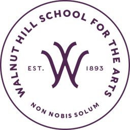 125 Home - Walnut Hill School for the Arts |
