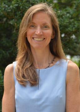 McKenzie Harper