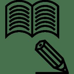 English Language Arts Tulsa Public Schools