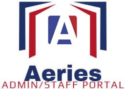 Aeries Portal Lodi Unified School District
