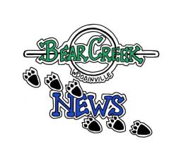 BC-Newletter-Logo-2018-09-08.jpg