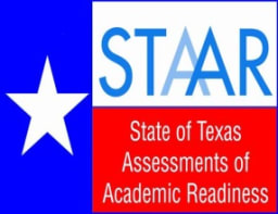 Image result for STAAR