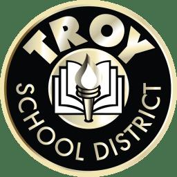Enrollment Requirements & Procedures - Troy School District