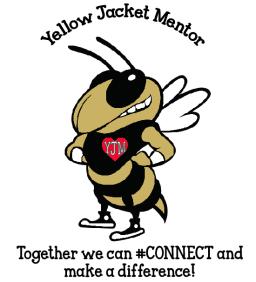 Yellow Jacket Mentor Program