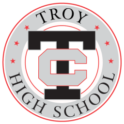 Home - Troy High School