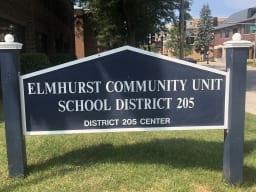Home - York Community High School