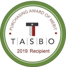 TASBO Logo