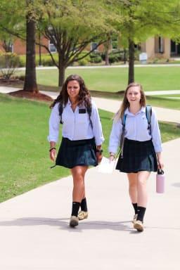 Webb School of Knoxville