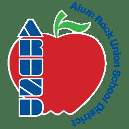 Superintendent - Alum Rock Union School District
