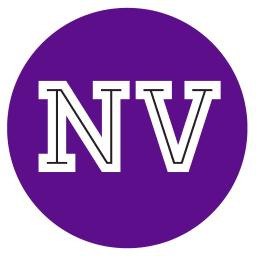 Staff Login - Nooksack Valley School District