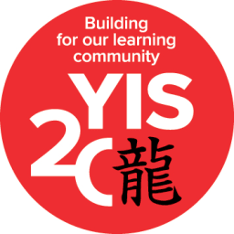 Our New Campus Yokohama International School