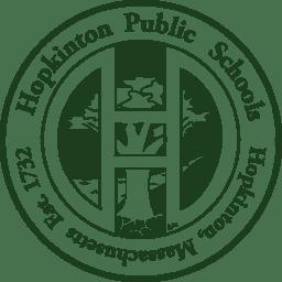 Home - Hopkinton Public School District