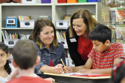 Family Resources - Rosemount-Apple Valley-Eagan ISD 196