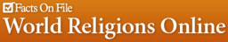 World Religions Online