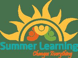 Home - BVSD Summer Learning