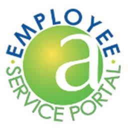 Employees Centerville City Schools