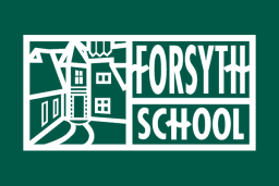 HOME - Forsyth School | St  Louis Private Elementary School