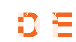 Home - Orange Unified School District