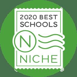 Minnetonka High School | Minnetonka Public Schools