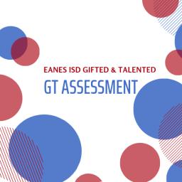 GT Assessment