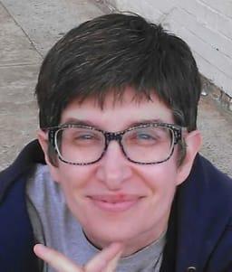 Elizabeth Wollman - Panelist for BF Forum 2019