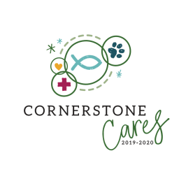 First page of the PDF file: CornerstoneCares2020