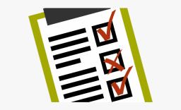 Survey List