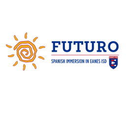 Futuro - Spanish Immersion in Eanes ISD