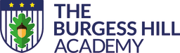 Home - The Burgess Hill Academy