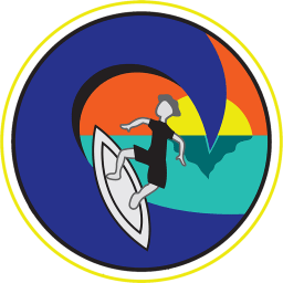 Wave Rider Checkout Day Individual News Posts