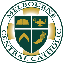 Home Melbourne Central Catholic High School