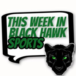 Athletics Calendar Black Hawk Middle School