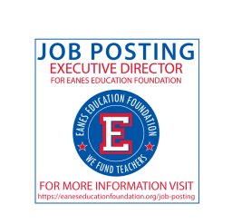 Executive Director for EEF