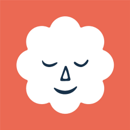 Download the Stop Breathe and Think app