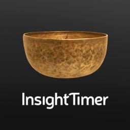 Download InsightTimer